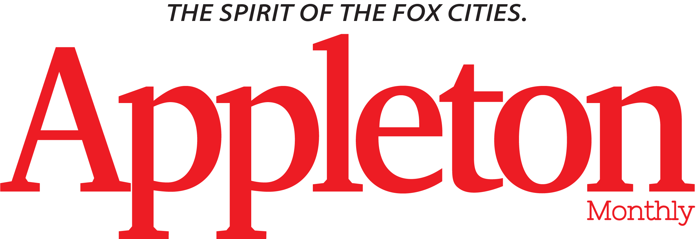 Appleton Monthly Magazine