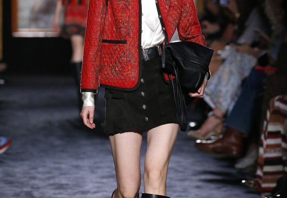 Style & Fashion – September 2020