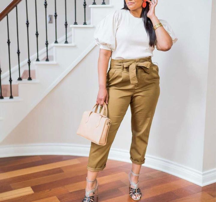 Style – October 2020