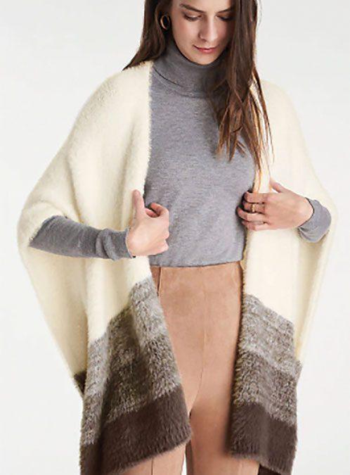 Style & Fashion – November 2020